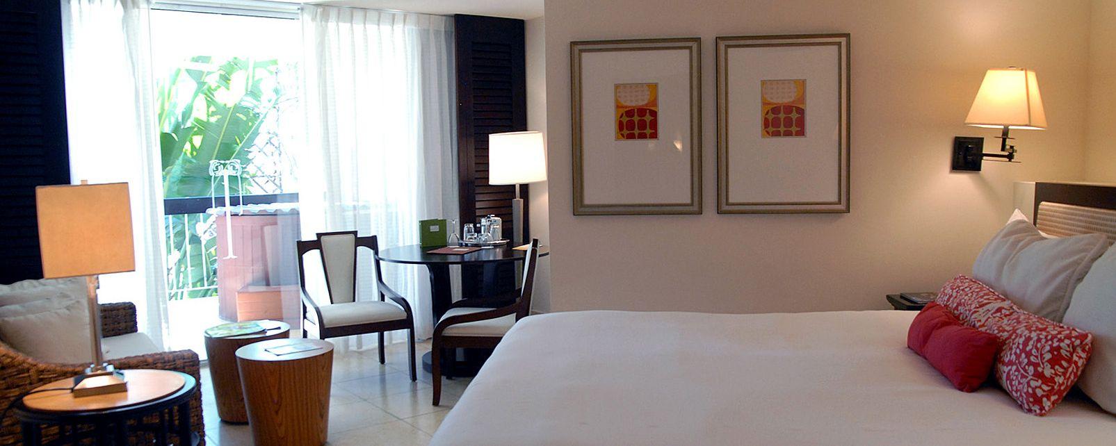 Hotel Mayfair Hotel & Spa