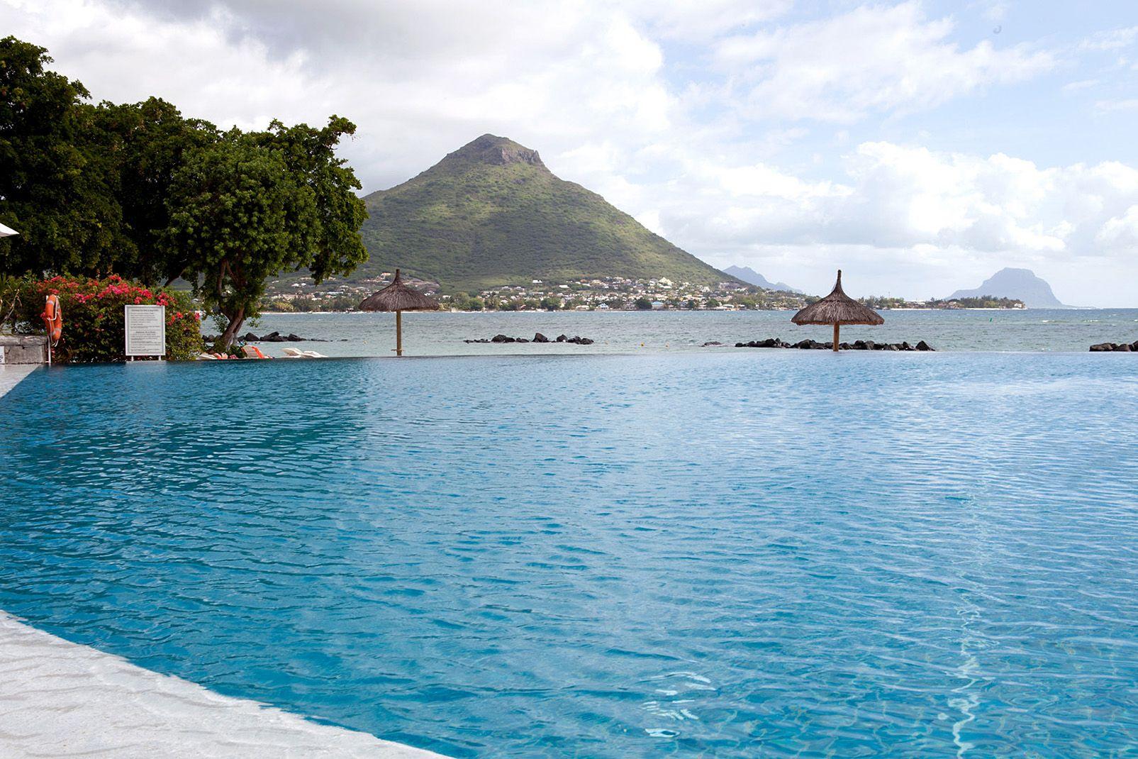 Hôtel Sands Suites Resort & Spa 4* - 1