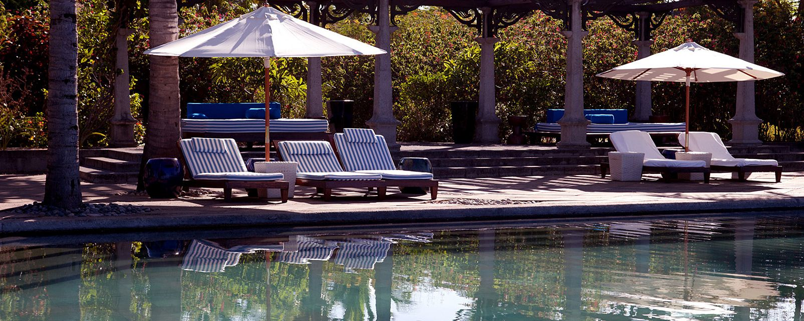 Hotel Maradiva Villas