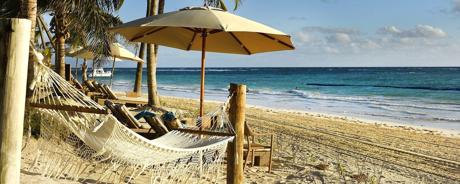 Hotel Vik Cayena Beach Club