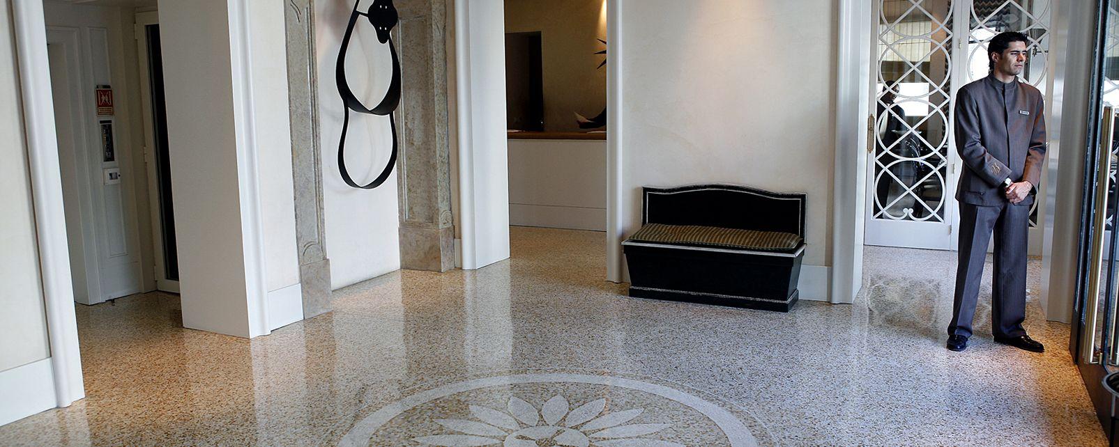 Hôtel Bairro Alto