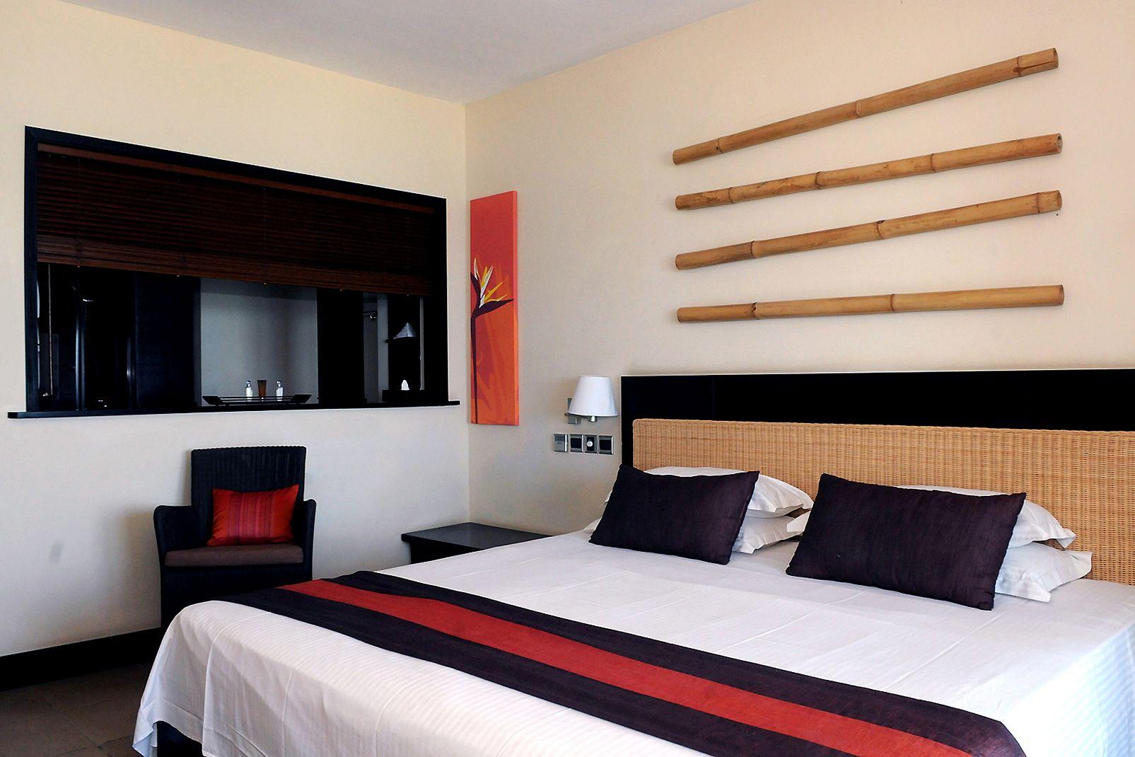 Pearle Beach Resort & Spa - 3* - 1