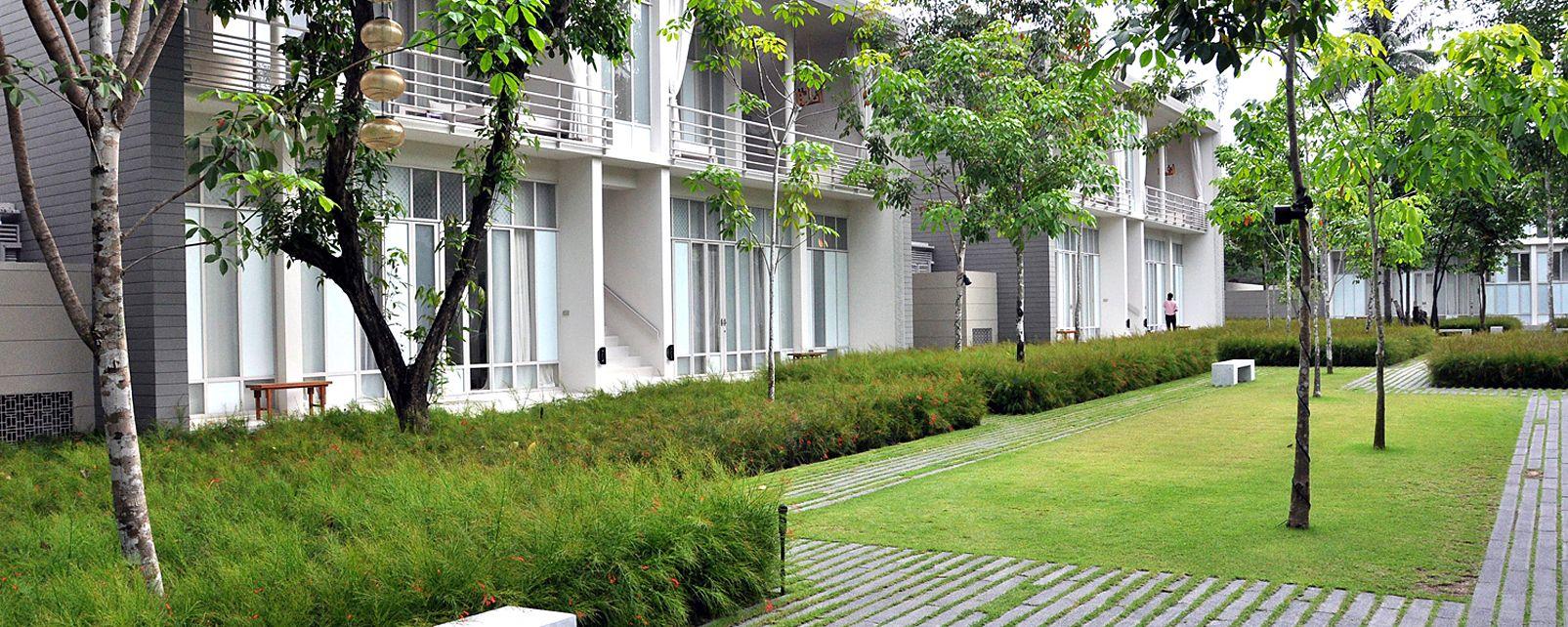 Hotel sala phuket in phuket for Hotel sala phuket