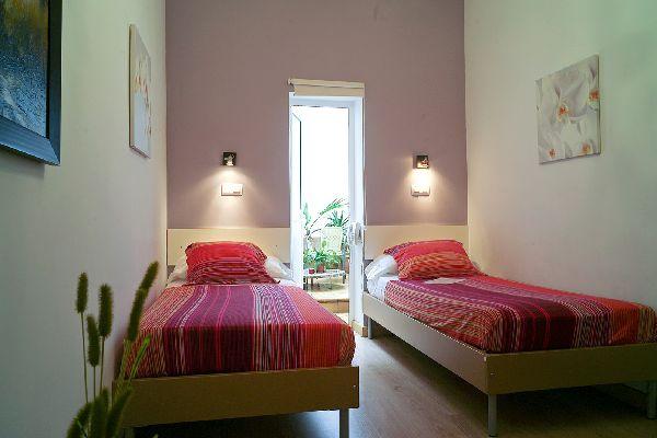 H tel petit palace canalejas seville for Hotel petit prix