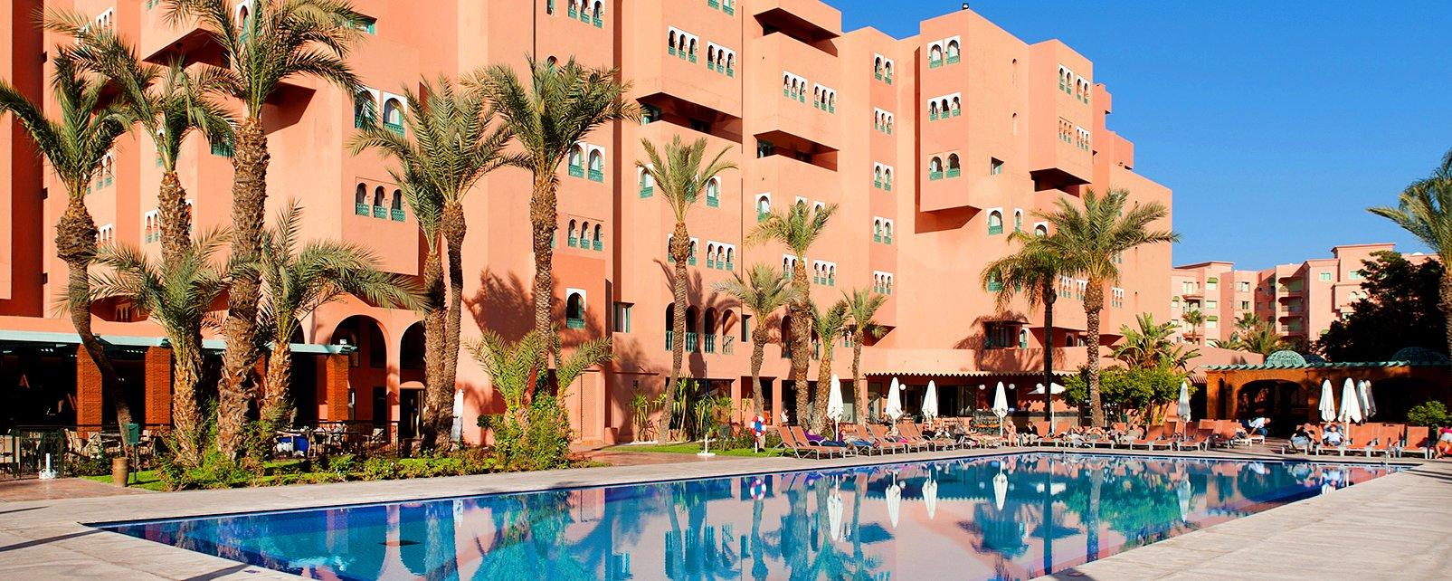 hotel idrissides marrakech. Black Bedroom Furniture Sets. Home Design Ideas