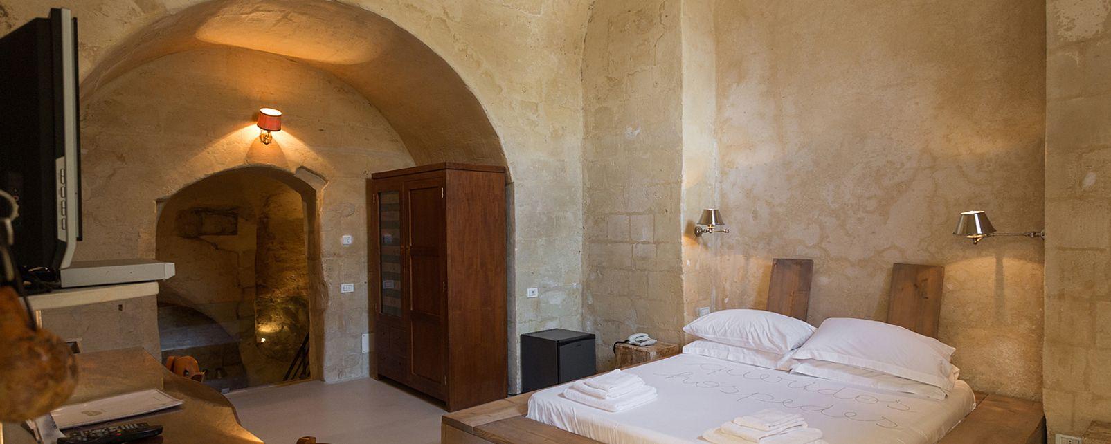 Hotel L'Hotel In Pietra
