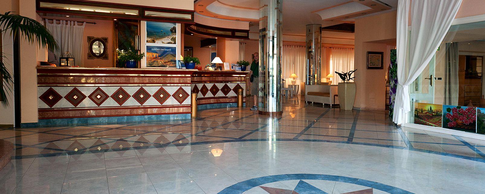 Hotel Kalura