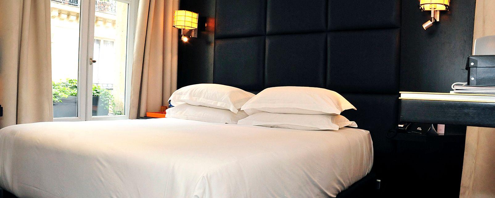 Hotel Mon Hotel