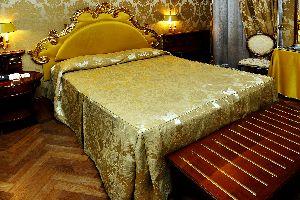 Bellevue Luxury Rooms