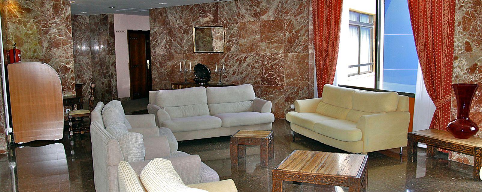 Hôtel Senses Palmanova