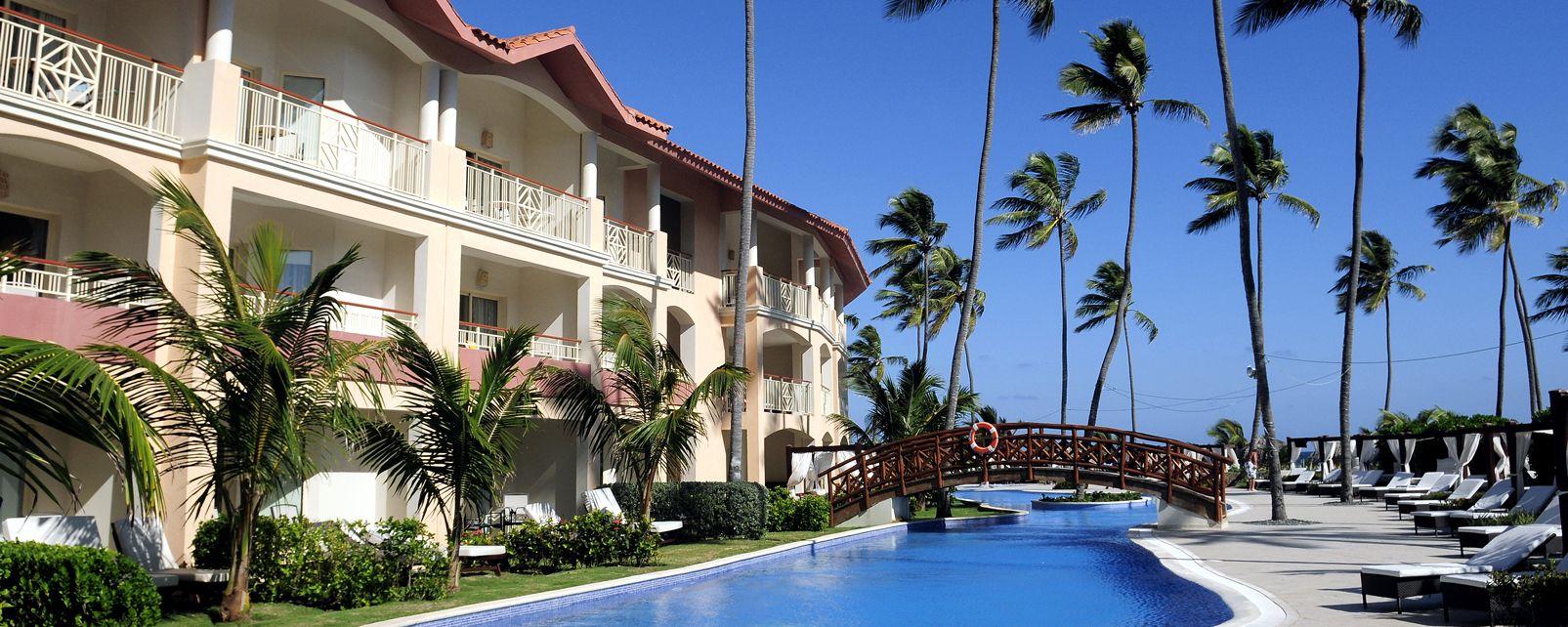 Hotel Majestic Elegance