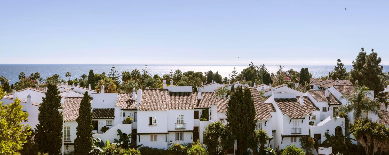 Hôtel Alanda Marbella