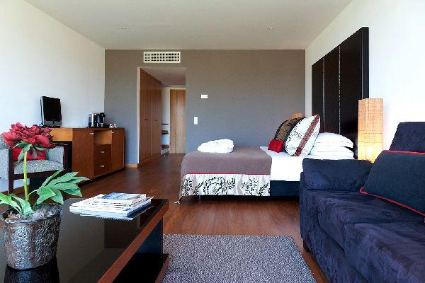 hotel vila gale lagos. Black Bedroom Furniture Sets. Home Design Ideas