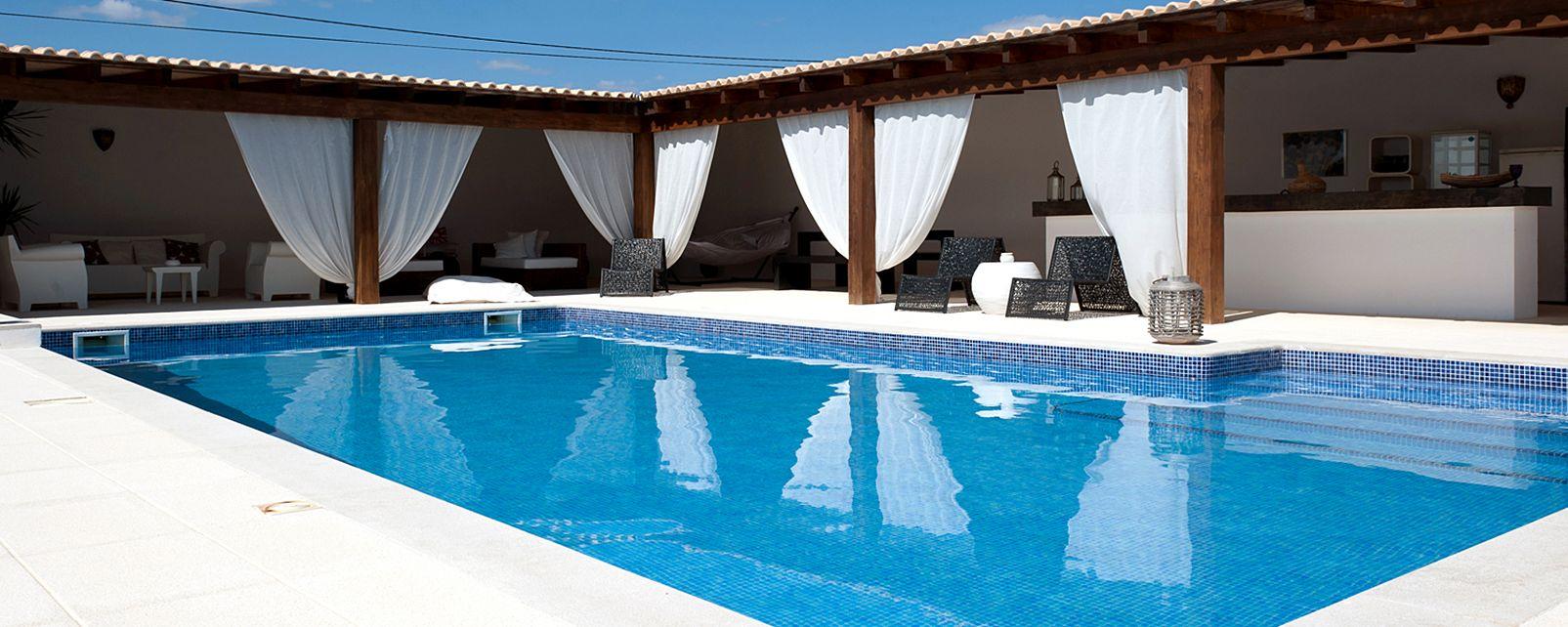 Hotel Vilacampina