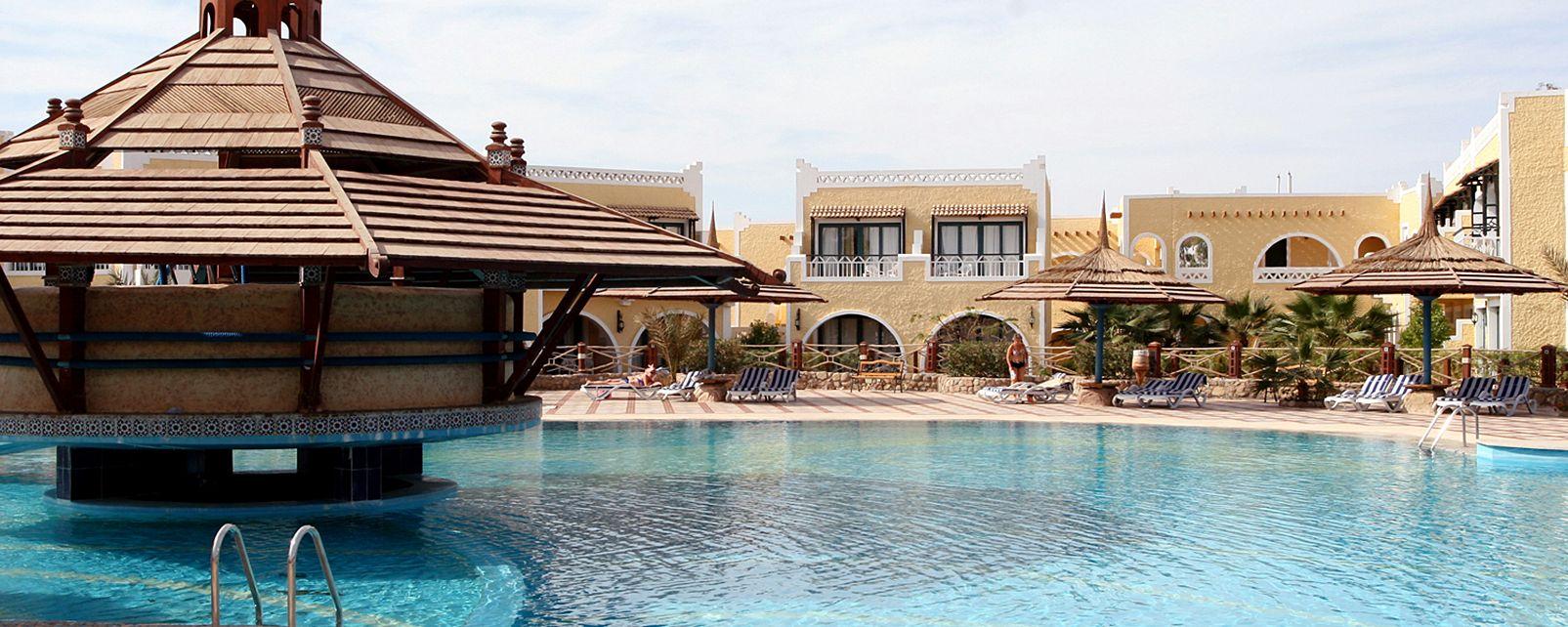 Hotel Faraana Hotel