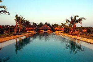 Alankuda Beach Resort