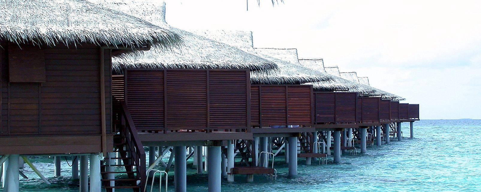 Hôtel Laguna Beach