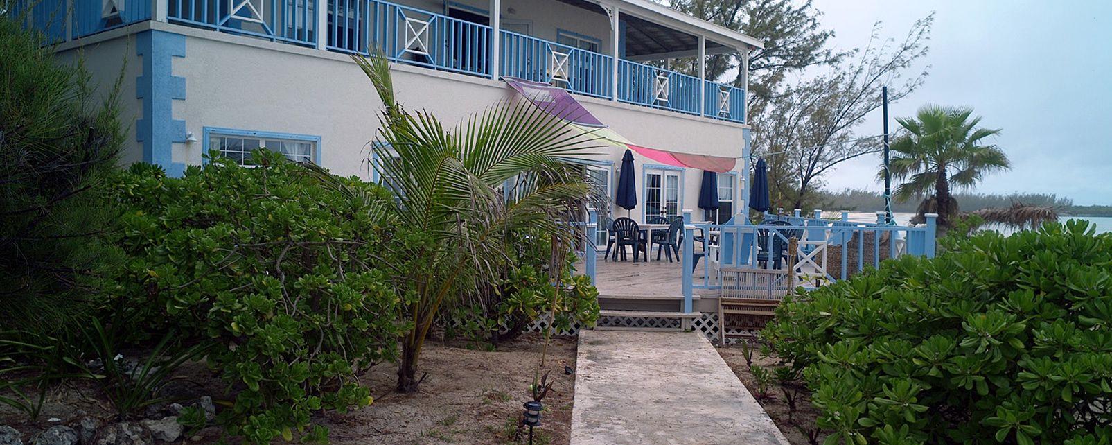 Hotel Cocodimama