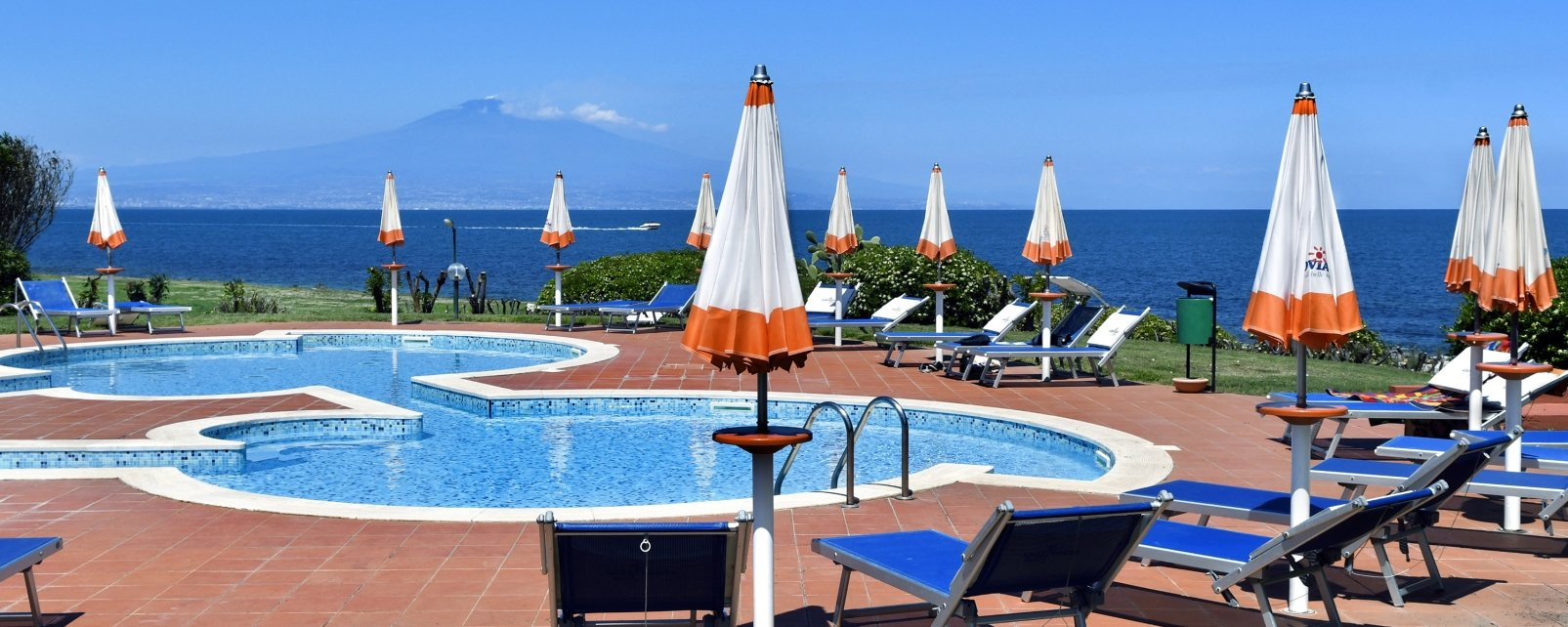 Club Marmara Brucoli Village