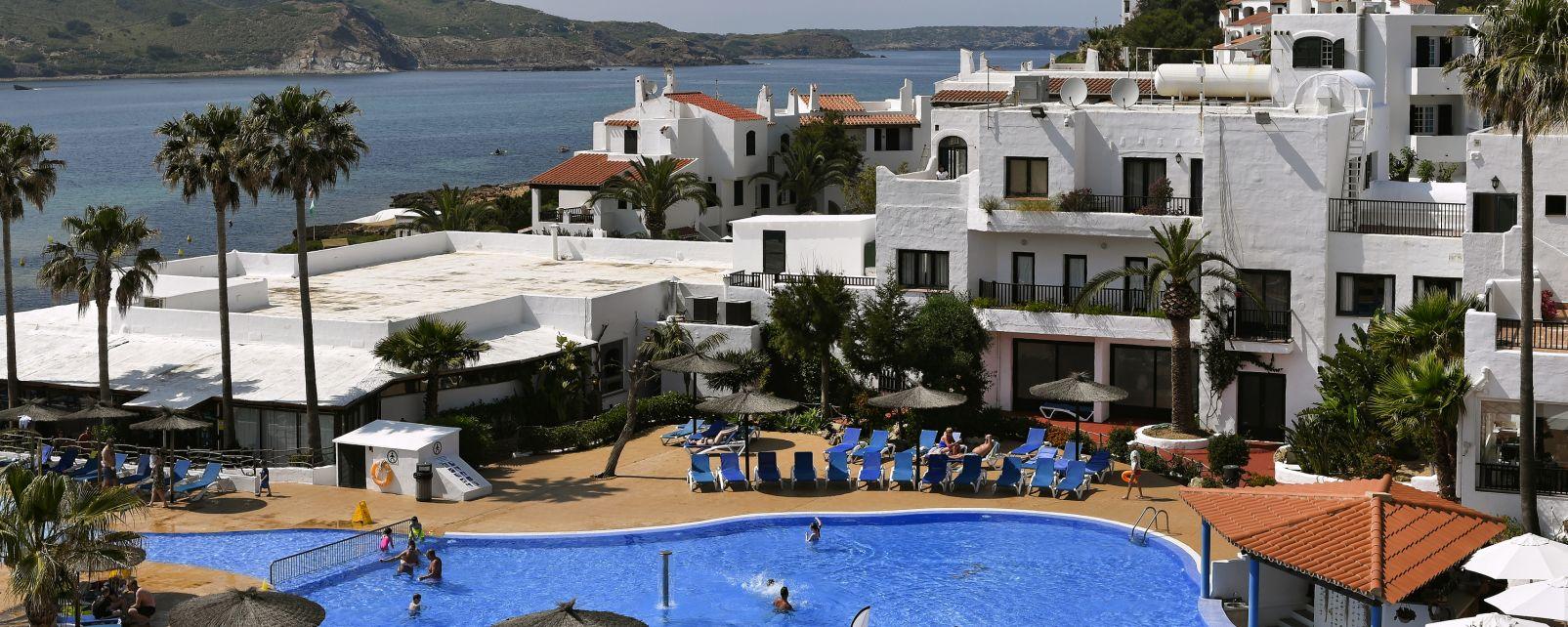 Framissima Carema Club Playa
