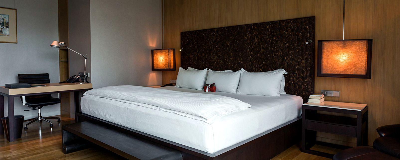 Hotel Ma Du Zi