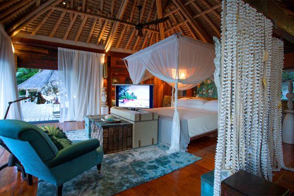 hotel g nstig buchen hotelvergleich und hotelsuche auf easyvoyage. Black Bedroom Furniture Sets. Home Design Ideas