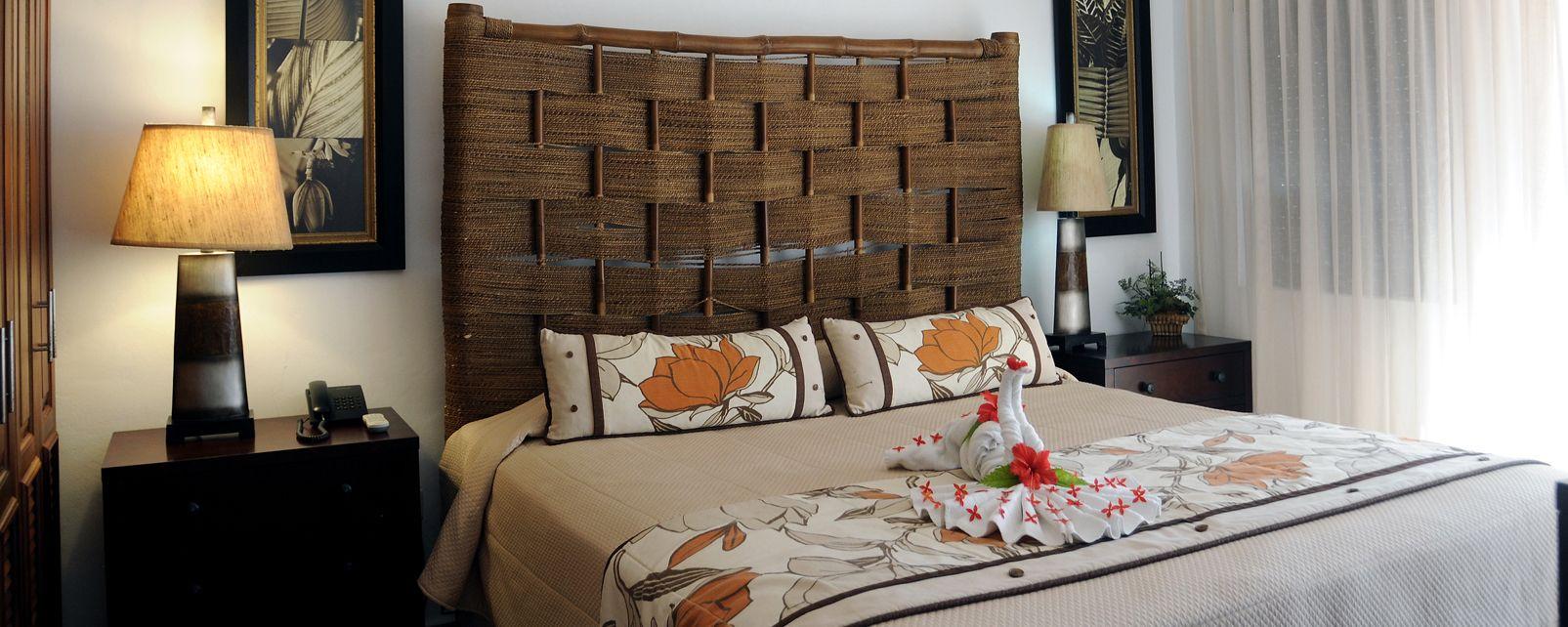 Hotel Stanza Mare Coral Comfort Bavaro