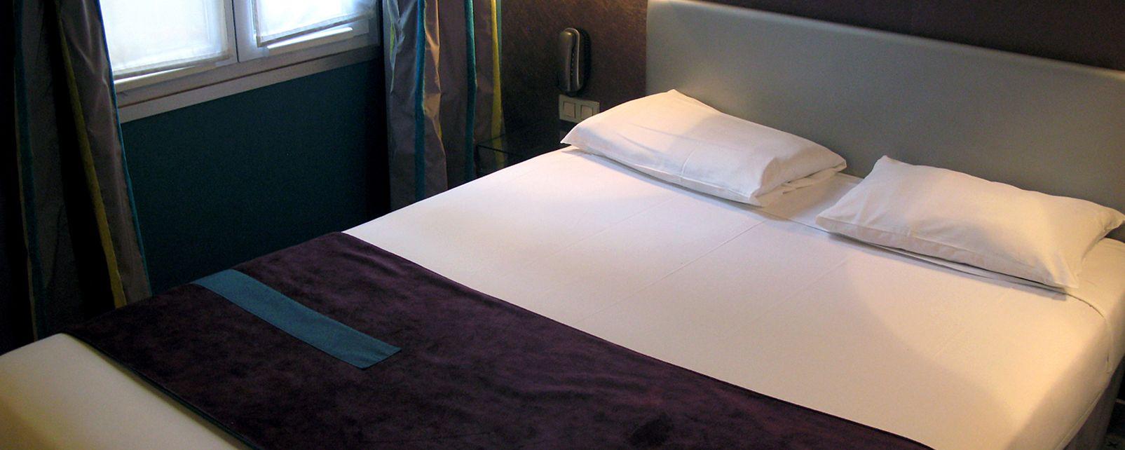 Hotel ATN Hotel