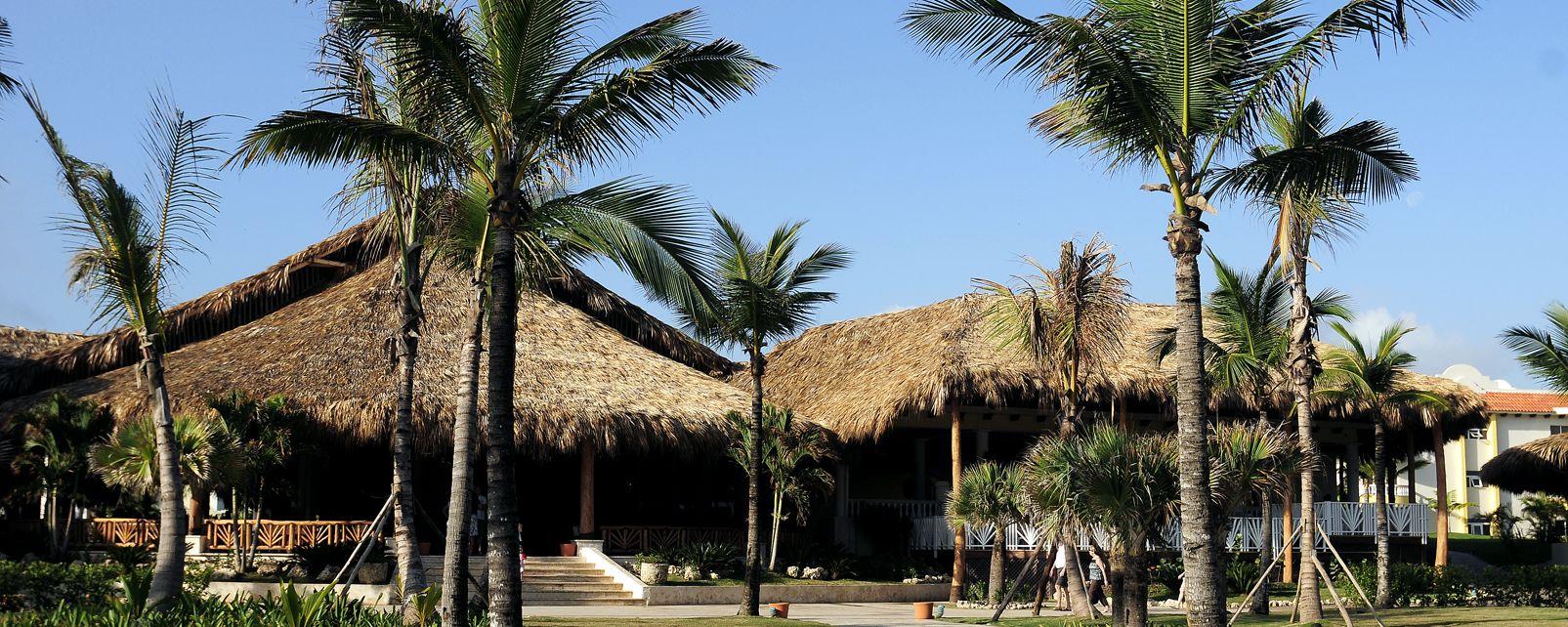 Hotel Colony Bay