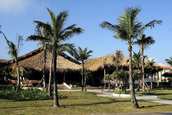 Palm Bay sites de rencontre