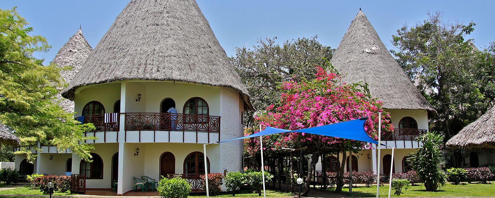 Hotel Sentido Neptune Paradise