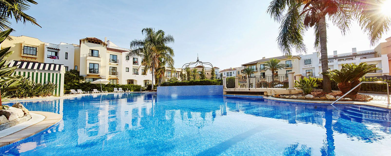Hotel  PortAventura hotel