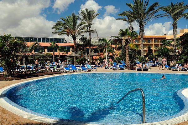 Sheraton Fuerteventura Beach Golf Amp Spa Resort All Inclusive