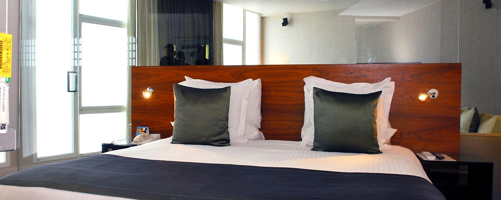Hotel K West