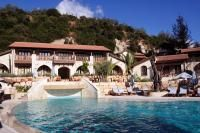 Hotel Riu Cypria Resort Paphos Zypern