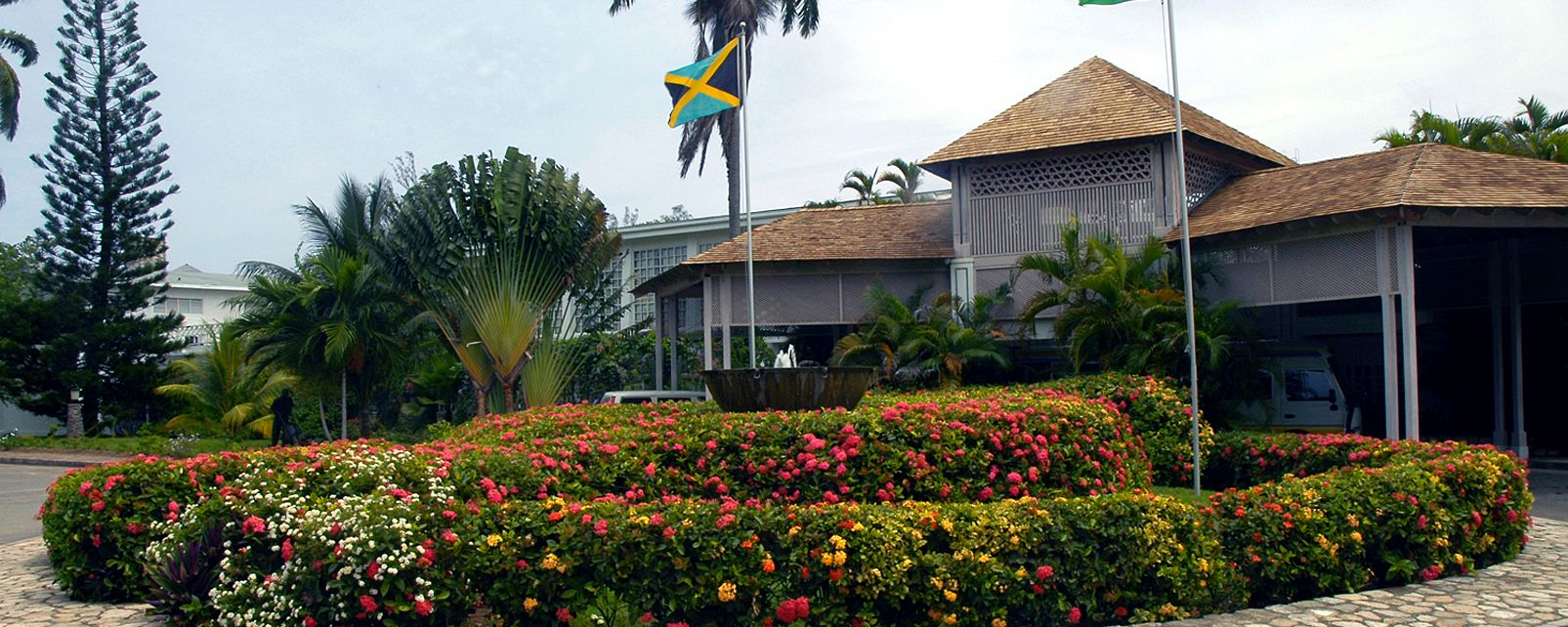 Hotel SuperClubs Breezes Runaway Bay