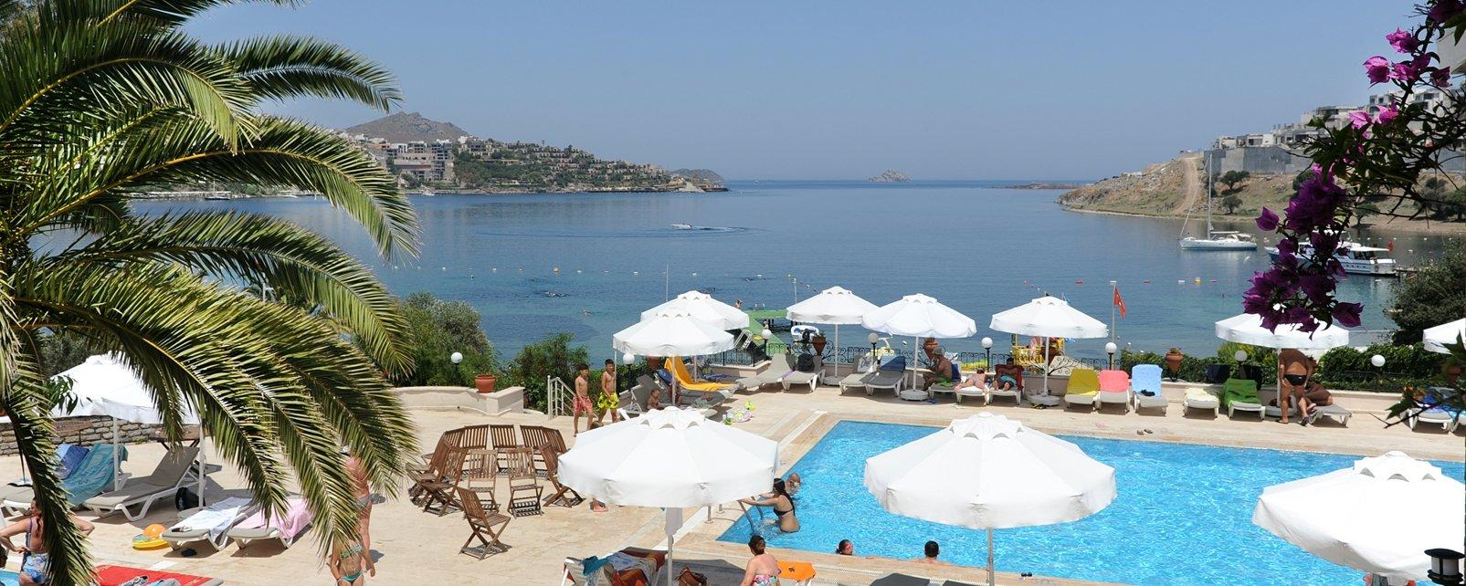 Club Marmara Mirage