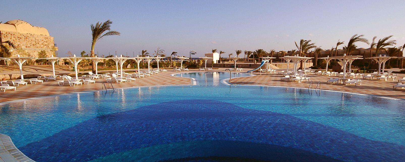 Hotel Utopia Beach