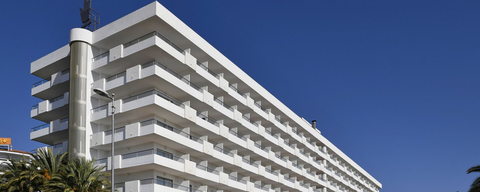 Hôtel Gran Canaria Princess