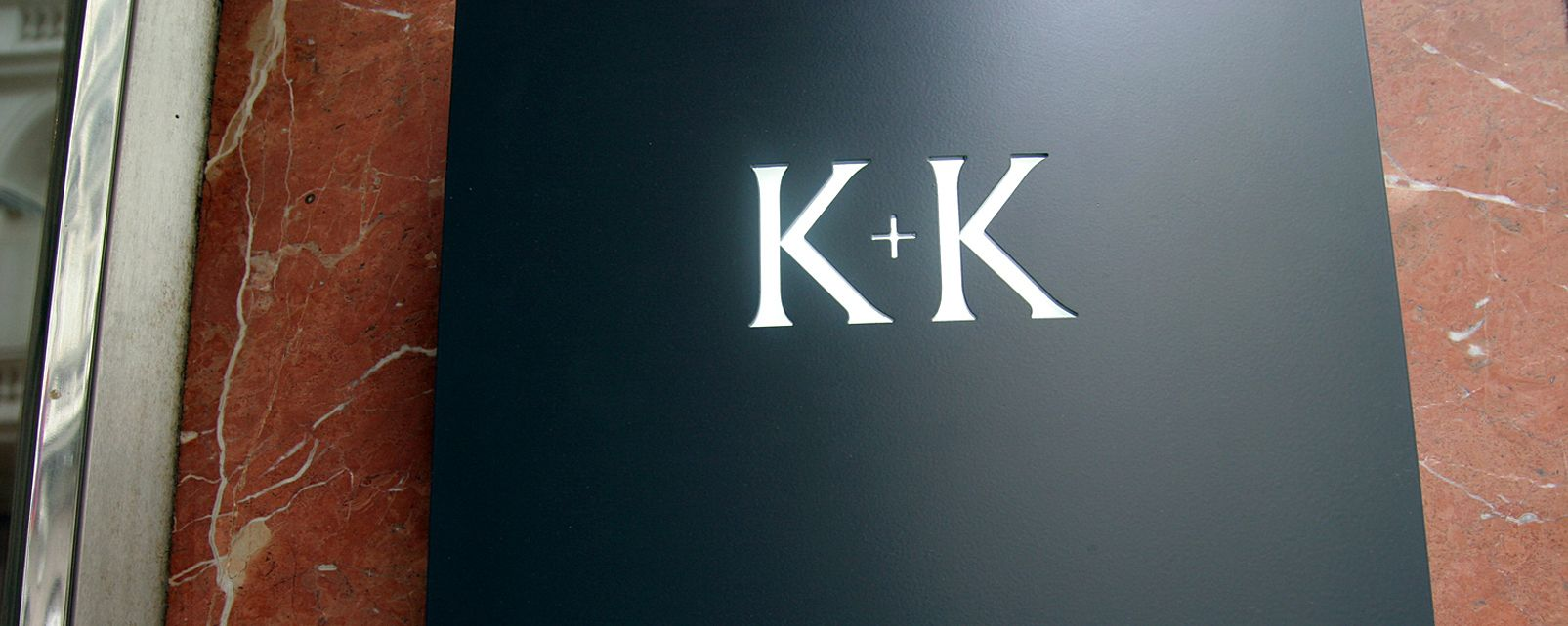 Hôtel K+K Fenix
