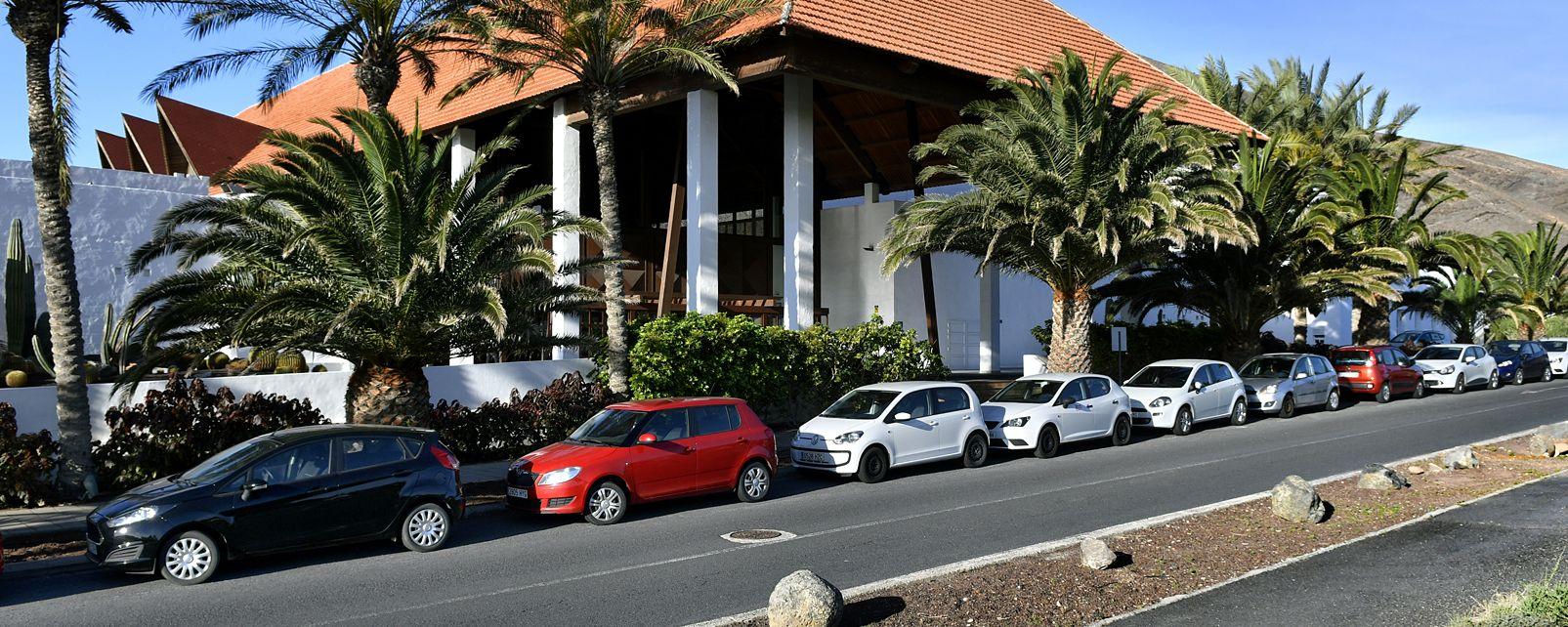 Club Lookéa Fuerteventura Princess