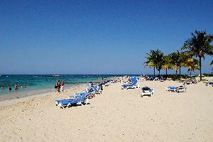 Grand Paradise Playa Dorada