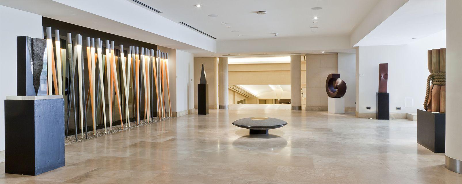 Hôtel Palacio Duhau - Park Hyatt Buenos Aires
