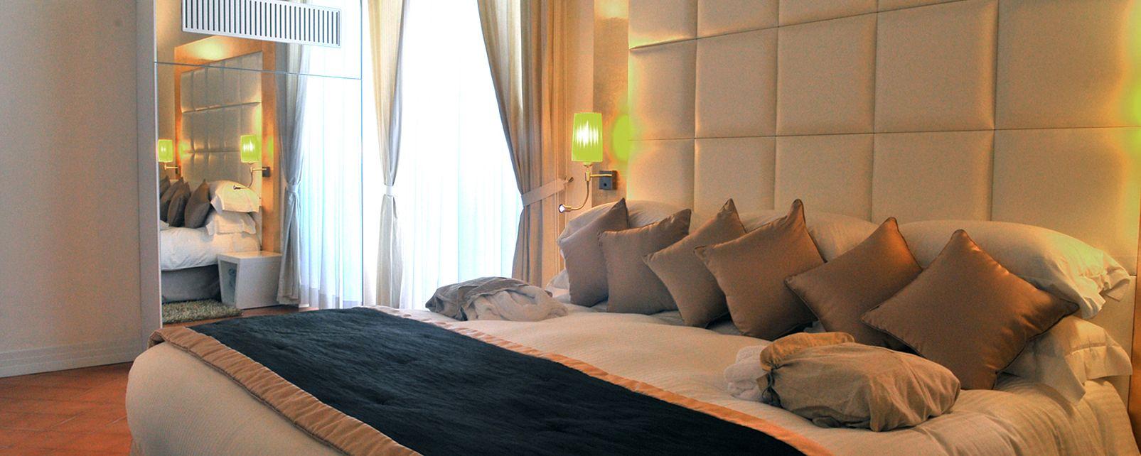 Hotel Palazzo Caracciolo