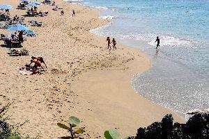 Casa Marina Reef Beach