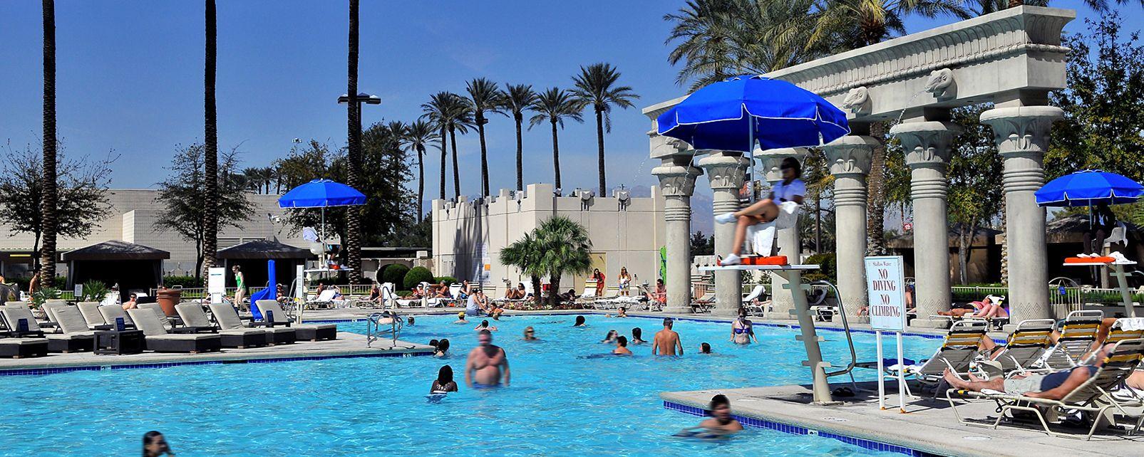 Hotel  Ef Bf Bd Las Vegas Pas Cher