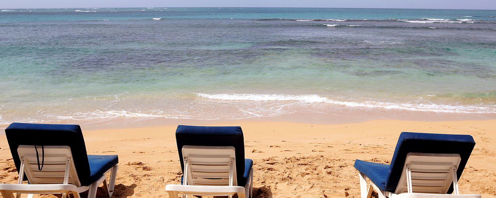 Hotel Aligio Beach Resort