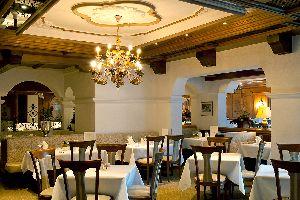 Austria-Bellevue Hotel