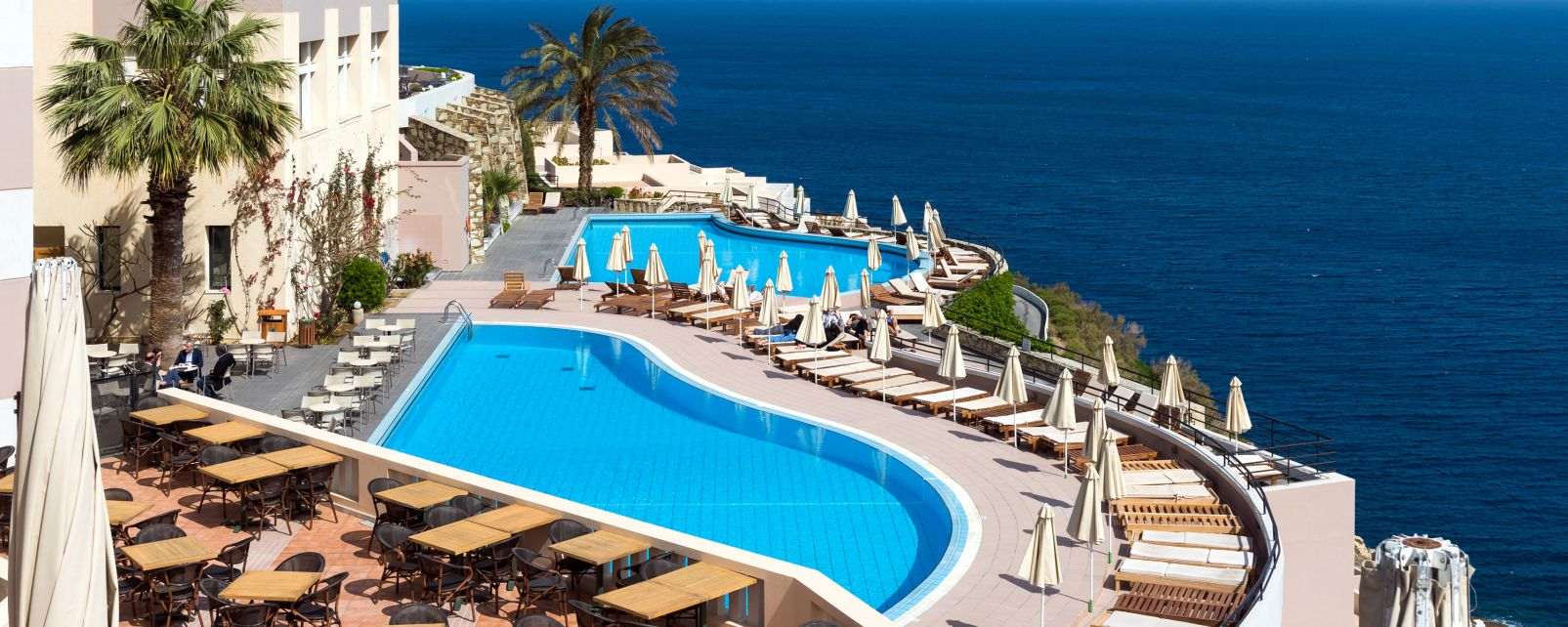 hotel club coralia chc athina palace resort spa in heraklion rh easyvoyage co uk