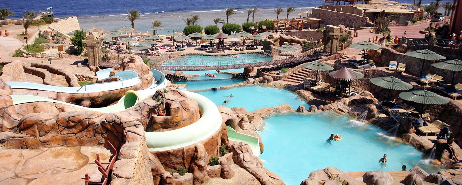 Hauza Beach Hotel